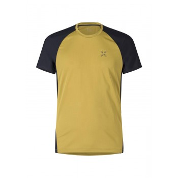 BESTARD - Scarpa da Torrentismo CANYON GUIDE