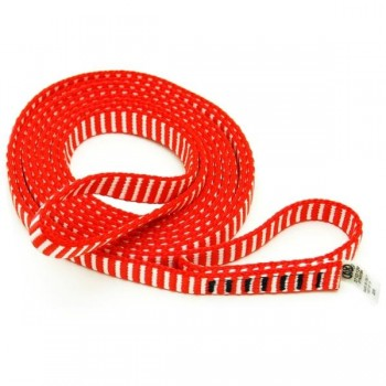 THE NORTH FACE - Scarpa Men's BACK-TO-BERKELEY REDUX LEATHER