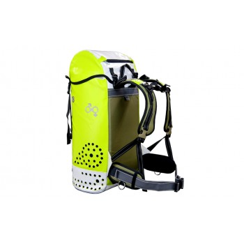 ORTLIEB - Dry Bag PS 10 - 7 litri