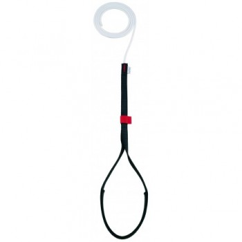 ORTLIEB - Dry Bag PS 490 - 35 litri