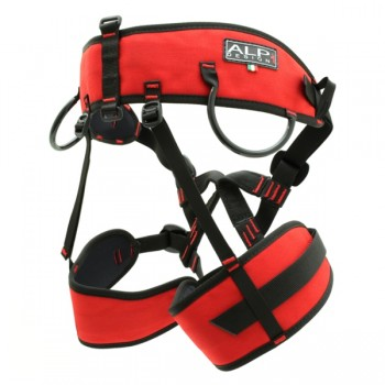 ORTLIEB - Dry Bag PS 10 -1,5 litri