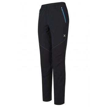 ORTLIEB - Dry Bag PS 490 - 22 litri