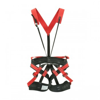 ORTLIEB - Dry Bag PS 490 - 13 litri