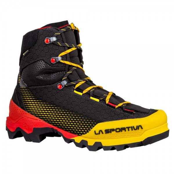 FERRINO - TENDA SKYLINE 3 FIBERGLASS