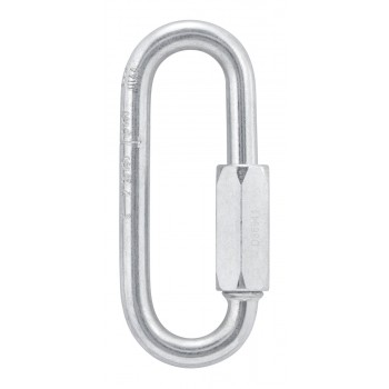 SCARPA - Phantom Tech