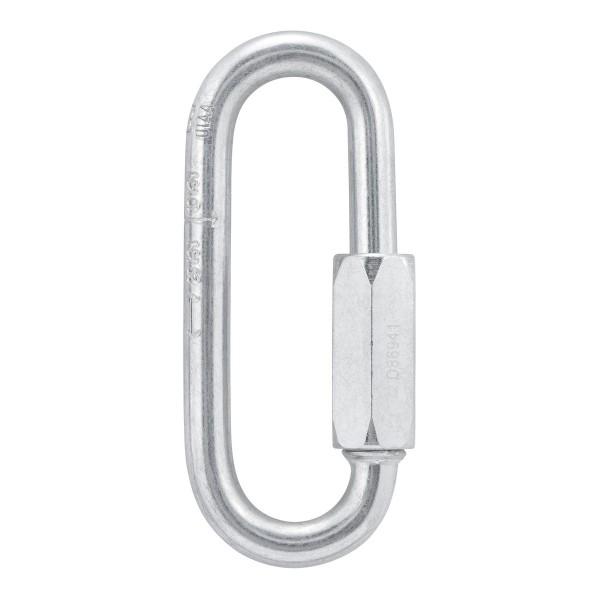 SCARPA - Phantom Tech