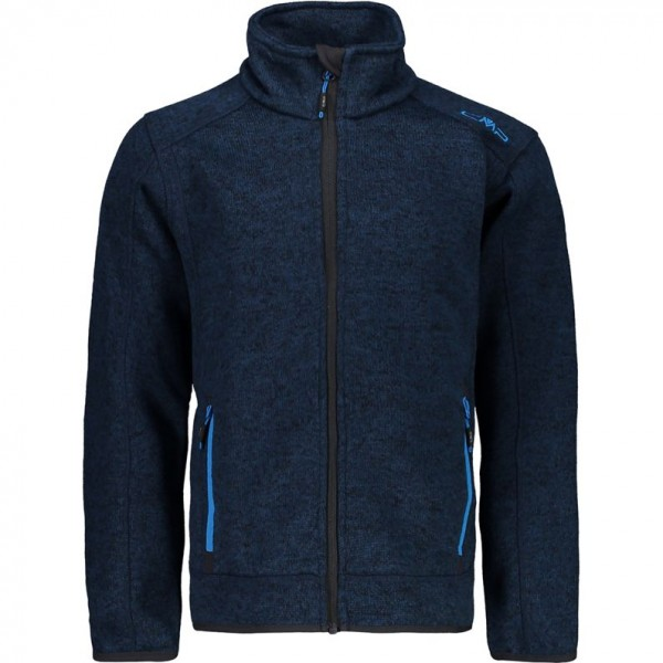 KONG - Guanto in neoprene CANYON GLOVES