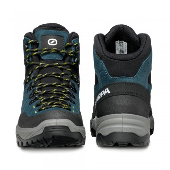 SALOMON - X ULTRA MID 2 GTX woman