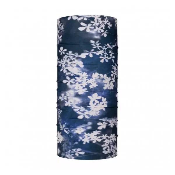 PETZL - Quickdraw ANGE FINESSE S-S 10cm/17cm