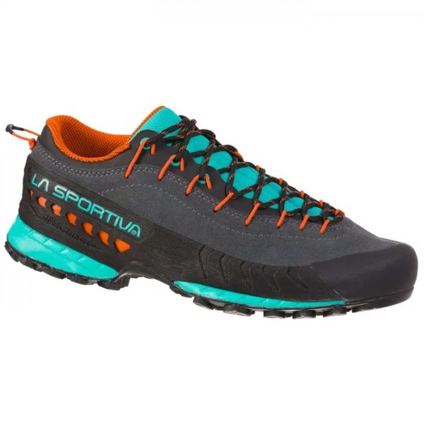 PETZL - PERSONNEL 15L Durable small capacity pack for caving