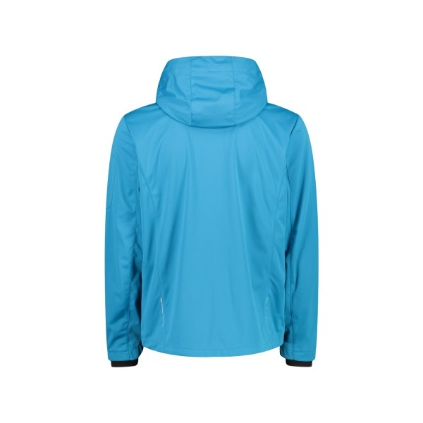 KONG -casco KOSMOS full