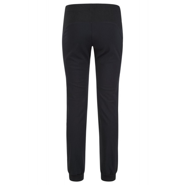 CLIMBING TECHNOLOGY Assicuratore Discensore BE UP