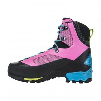 CAMP - CAMPACK M4