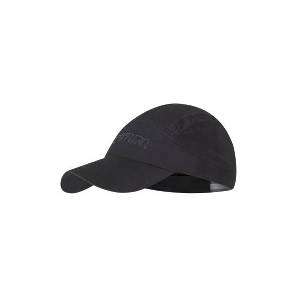 CAMP - CAMPACK M5