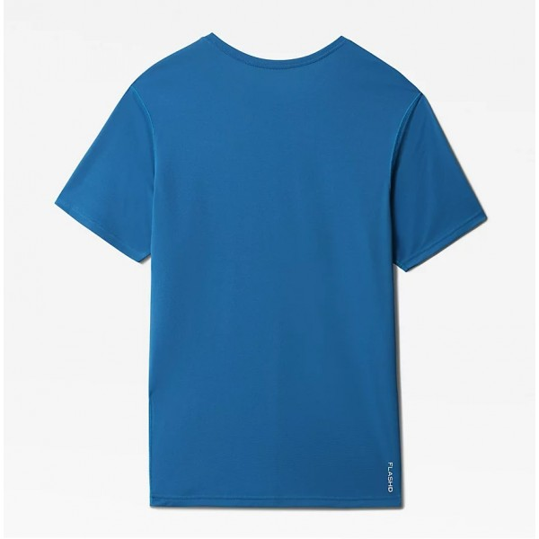 CAMP - MINIMA 3SL TENDA