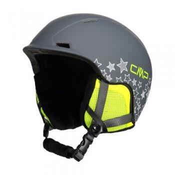 ALP DESIGN - sacchi per speleologia - CLASSIC GRANDE