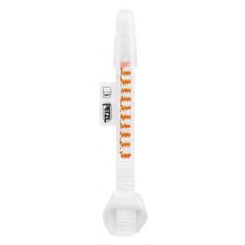 CLIMBING TECHNOLOGY - Kit PICCOZZA + RAMPONE