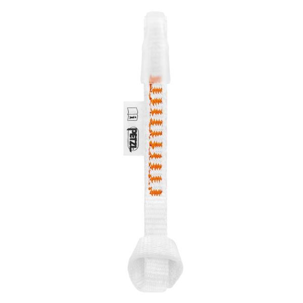 CLIMBING TECHNOLOGY - Kit PICCOZZA + RAMPONE SEMIAUTOMATICO