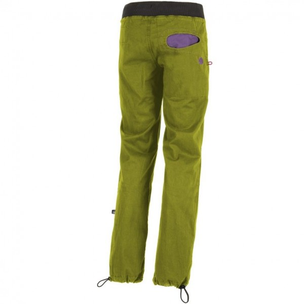CAMP - Casco STORM