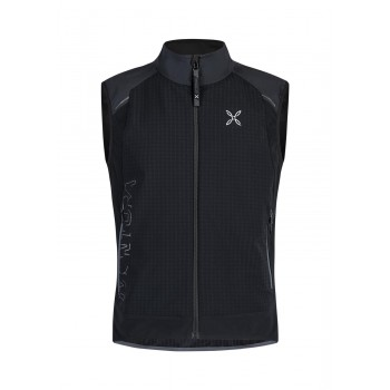 DEUTER - Backpack GUIDE 35+