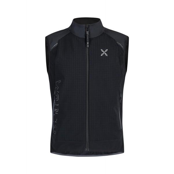 DEUTER - Zaino alpinismo GUIDE 35+