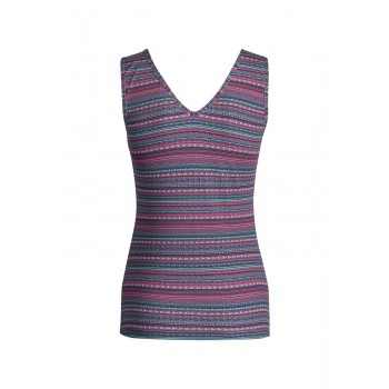 DEUTER - Backcpack TRAVELLER 70+10
