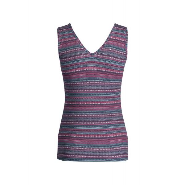 DEUTER - Backcpack TRAVELLER 70+10