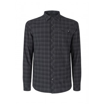 DEUTER - Backpack for woman TRAVELLER 60+10 SL
