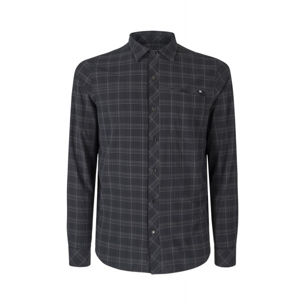 comprare on line 0fdfd 71125 DEUTER - TRAVELLER 60+10 SL