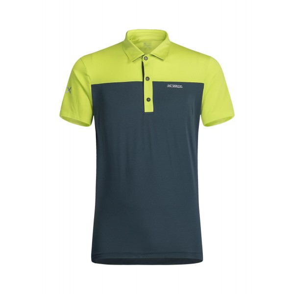 DEUTER - Backpack hiking for woman ACT TRAIL PRO 38 SL
