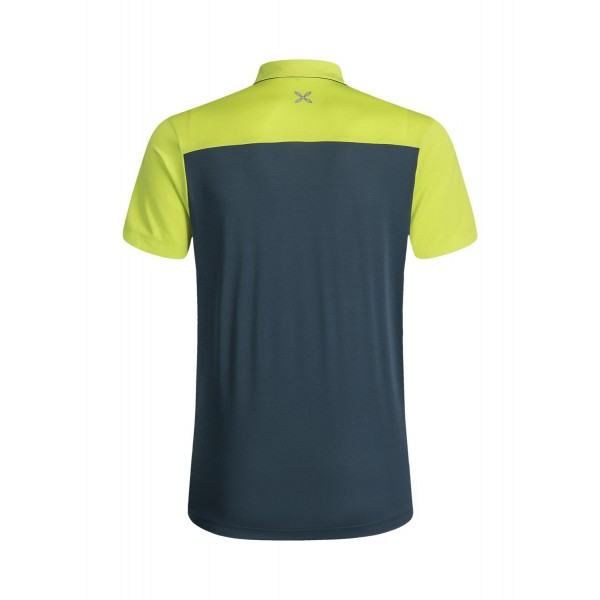 DEUTER - Backpack ACT TRAIL PRO 34