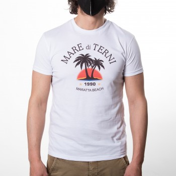 DEUTER - Backpack AIRCONTACT 55+10