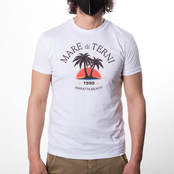 DEUTER - Backpack AIRCONTACT 55+10
