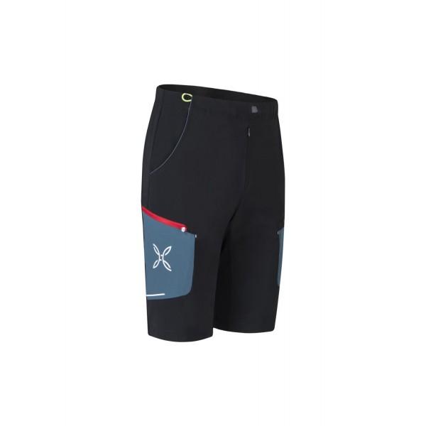 DEUTER - Zaino hiking donna FUTURA 30 SL