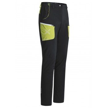 DEUTER - Backpack FUTURA 32