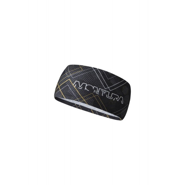 DEUTER - Backpack for woman FUTURA PRO 40 SL