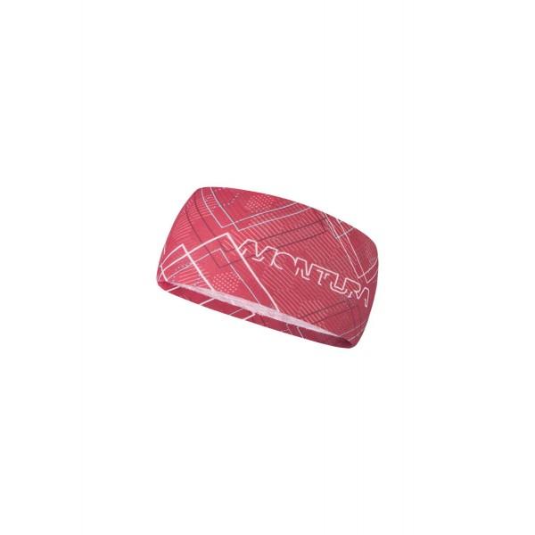 DEUTER - Zaino hiking FUTURA PRO 42