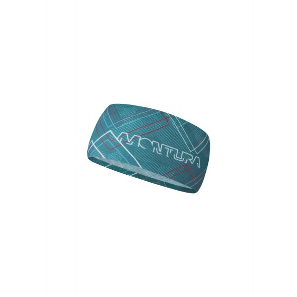 DEUTER - Zaino hiking ACT TRAIL 24