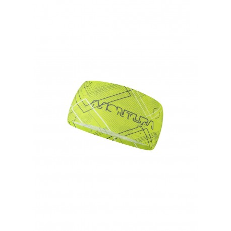 DEUTER - Backpack ACT TRAIL 30