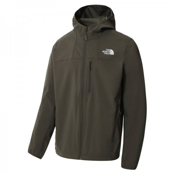 DEUTER - Backpack for woman ACT TRAIL PRO 32 SL