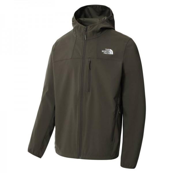 DEUTER - Zaino hiking donna ACT TRAIL PRO 32 SL