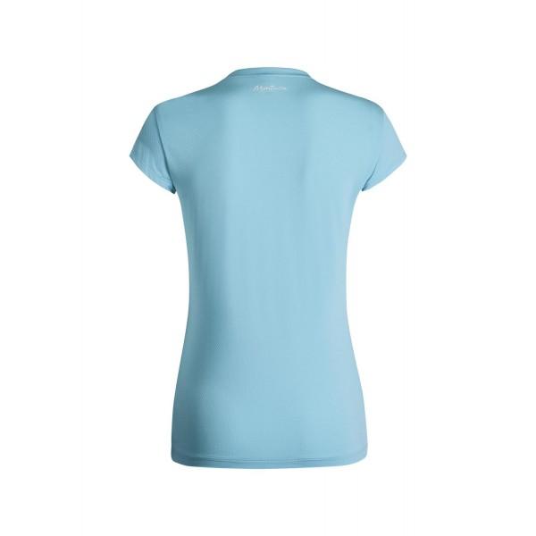 CT - Discensori - Assicuratori - Crocodile Kit