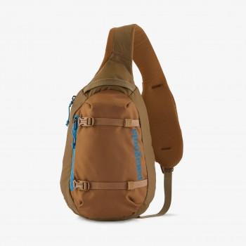 CT - Discensori - Assicuratori - Doble Kit