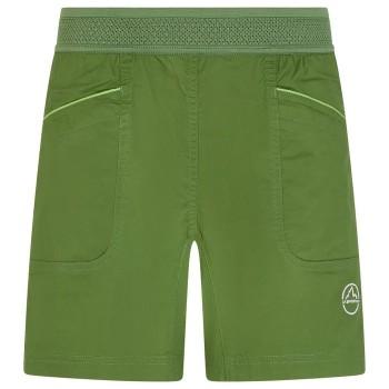 CT - Guanti - PROGRIP Glove