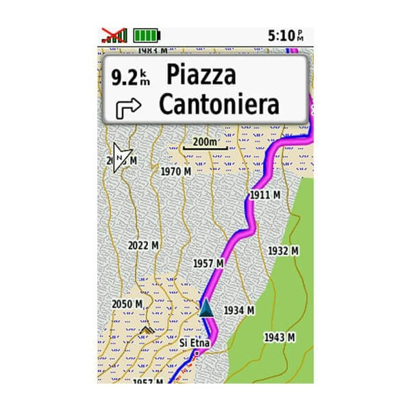 CT - Zaini - Azimuth Haul Bag