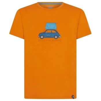 CT - Panetto di magnesio da 120 g.