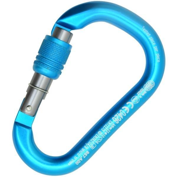 CT - Pallina di magnesio da 35 g.
