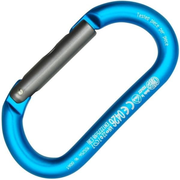 CT - Carbonato di magnesio in pezzi 120 g.