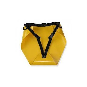 DEUTER - Backpack AIRCONTACT 45+10