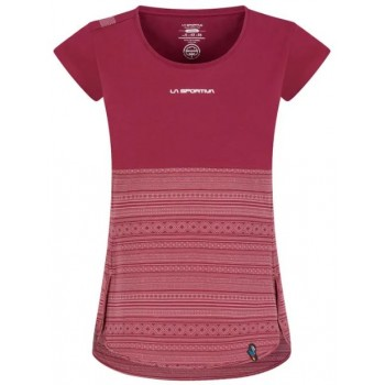 DEUTER - Backpack AIRCONTACT 65+10